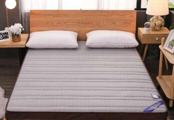 queen mattress under 200