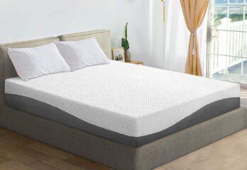 queen size mattress under 200
