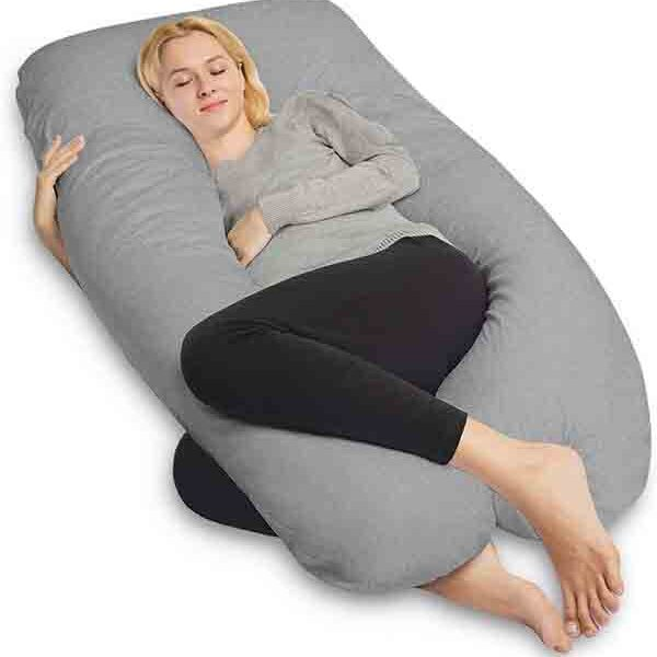 https://mattressfirmpillows.com/chiropractic-pregnancy-pillows/