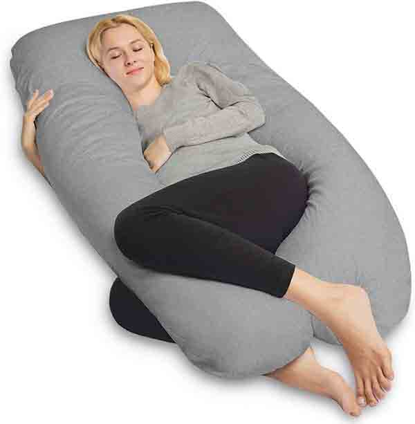 https://mattressfirmpillows.com/chiropractic-pregnancy-pillows/