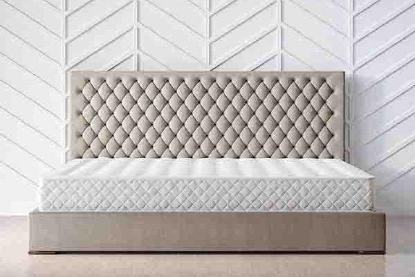 alaska king mattress