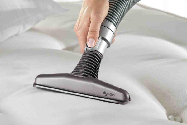 sliding mattress