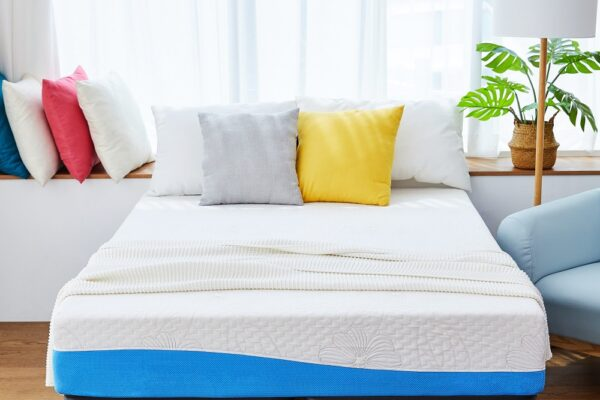 Olee Mattress Review