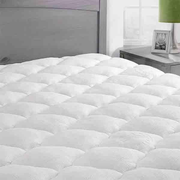 comfy sleep mattress