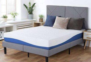 best full mattress under 500